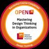 designthinkinginorganisations2020_open_badge